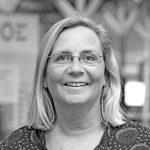 Susanne Ørnbo
